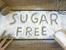 Лесни стъпки, с които да намалите приема на захар