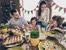 Хитри начини да се предпазите от напълняване по празниците