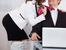 Интимност с колега – какво може и какво не?