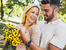 Как да направите пролетно почистване на връзката си