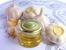 Еликсир с мед и чесън за силен имунитет
