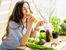 6 напитки за силен имунитет