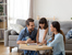25 начина да бъдете мили с децата