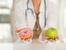 Прости начини да намалите риска от диабет тип 2