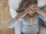 Как да се справим с главоболието по време на бременност