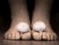 Натурални лекове при гъбички по ноктите