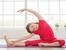 7 причини детето да практикува йога