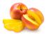 Причини да ядем повече нектарини