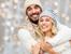 Любовен хороскоп за 20 – 26 ноември 2017