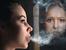 Как тютюнопушенето ускорява процеса на стареене