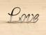 Любовен хороскоп за 30 май – 5 юни 2016