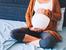 Знаете ли, че... метаболизмът се ускорява по време на бременност?