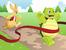 История за костенурката и заека