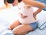 11 признака, че раждането наближава