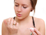 Какво говорят ноктите за здравето ни?