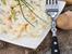 Френска картофена салата