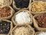 3 здравословни вида ориз, които да похапвате