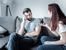 5 признака, че партньорът ви има лош опит с токсичните връзки
