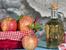 Лесна рецепта за домашен ябълков оцет