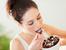 10 антистареещи храни за жени