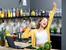 4 напитки срещу пролетна умора