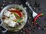 Рецепта за зимно мезе – пикантна маринована фета в зехтин