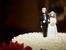 Митове и истини за брака
