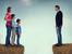 5 популярни причини за развод