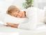 4 билки, които помагат при безсъние