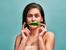 Натурални хидратанти, които имате в кухнята си за красива кожа