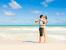 Любовен хороскоп за 6-12 юли 2015