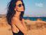 """Диляна Попова: На малко места съм виждала залези като тези на """"Градина"""""""