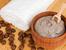 Антицелулитен пилинг с кокосово масло