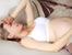 Сигурни знаци за започващо раждане
