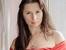 Наталия Кобилкина слага край на брака си