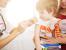 Вируси и ваксинация през есенния сезон