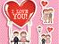 Любовен хороскоп за 10 – 16 ноември 2014