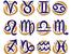 Седмичен хороскоп за 10 – 16 декември