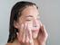 Как правилно да миете лицето си за здрава и сияйна кожа?