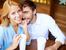 7 начина да го накарате да ви целуне