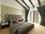 Как да направите спалнята още по-уютна?