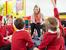 25 неща, които всеки учител трябва да казва на учениците си
