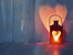 Вдъхновение на седмицата: Любовта няма граници (видео)