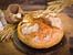 Традиционни рецепти за Бъдни вечер