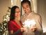 Любовен хороскоп за 28 декември – 3 януари
