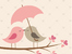 Любовен хороскоп за 27 октомври – 2 ноември 2014