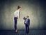 10 признака на контролиращия партньор