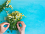 6 от най-добрите билки за женското здраве