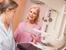 Безплатни прегледи и консултации за рак на гърдата и във Варна