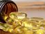 До какво водят високите нива на витамин D?